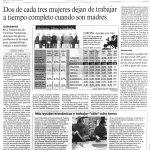 La Vanguardia - 29 de octubre de 2002