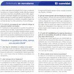 L'informatiu de mercabarna nº 196 - enero 2004 (1)