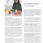 L'informatiu de mercabarna nº 196 - enero 2004 (2)