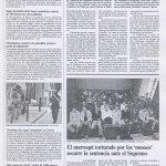 El País - 28 de mayo de 2004