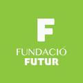 Fundació FUTUR