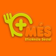 + Més - Eficiència Social