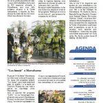 L'Informatiu de mercabarna nº208 - febrero 2005